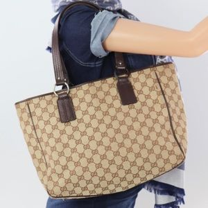 🌺✨CUTE✨🌺 Gucci tote bag